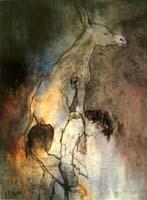 Francisco Jose de Goya y Lucientes
