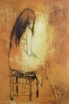 ちいさな回顧展#1(1954-1968)